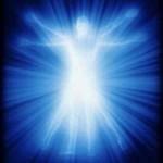 Дух союзник
